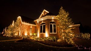 top-christmas-lights-c-brick-have-holiday-lights